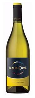 Black Opal Chardonnay 750ml - Case of 12